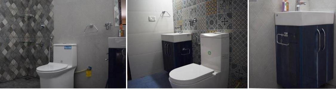 Interior Designers and renovation
